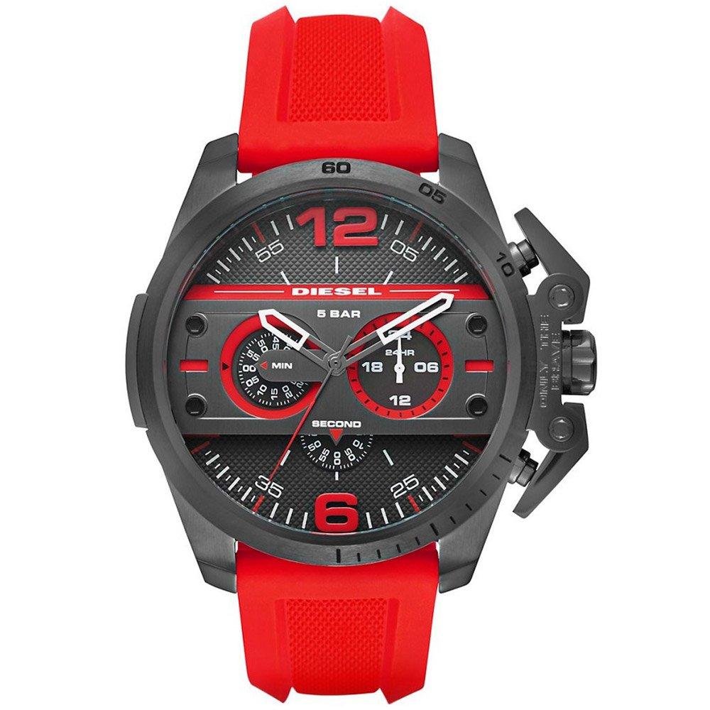 Часы Diesel DZ4388