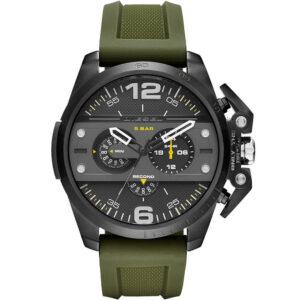 Часы Diesel DZ4391