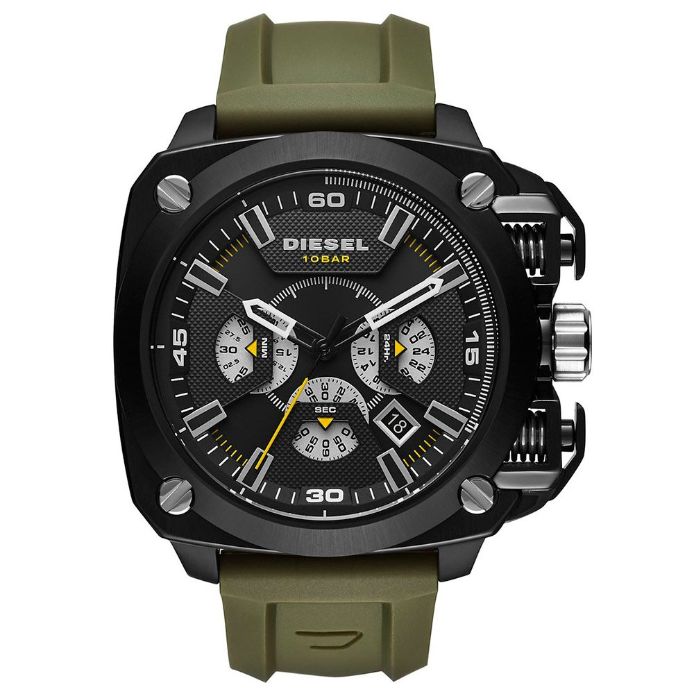 Часы Diesel DZ7369
