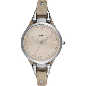 Часы Fossil ES2830