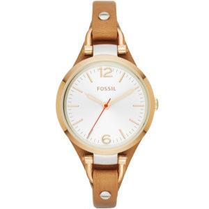 Часы Fossil ES3565