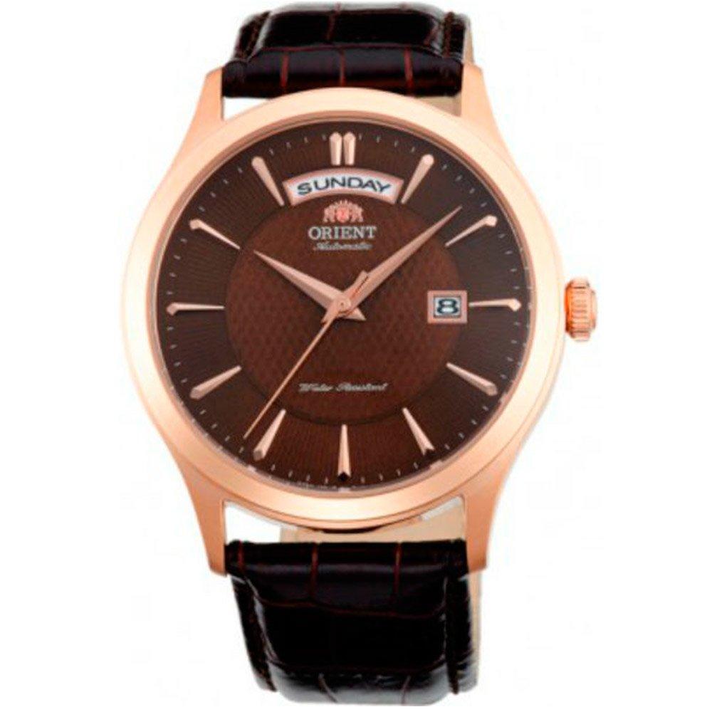Часы Orient FEV0V002TH