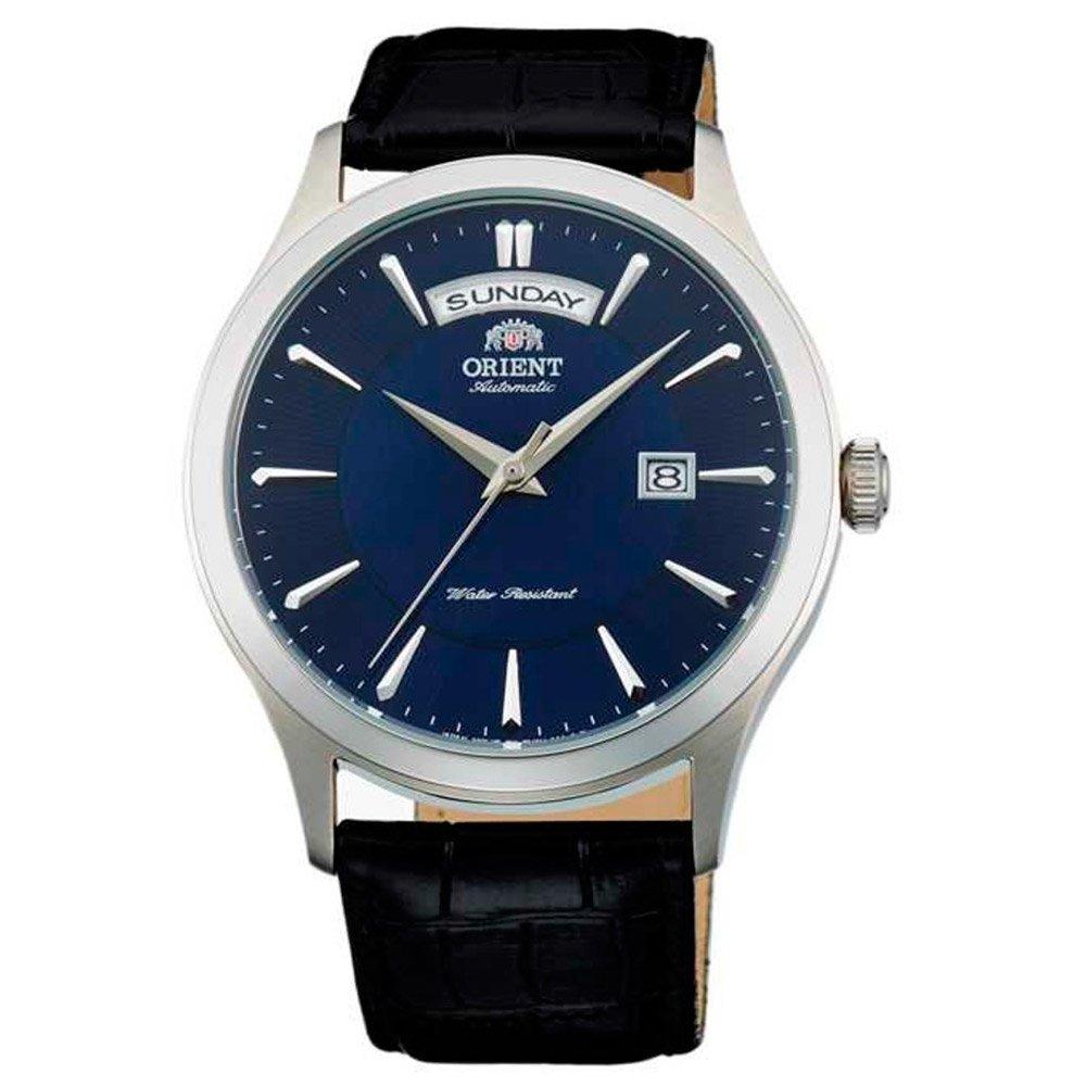 Часы Orient FEV0V003DH