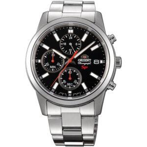Часы Orient FKU00002B0