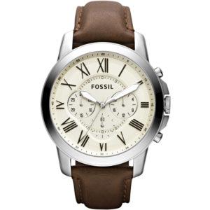 Часы Fossil FS4735
