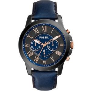 Часы Fossil FS5061