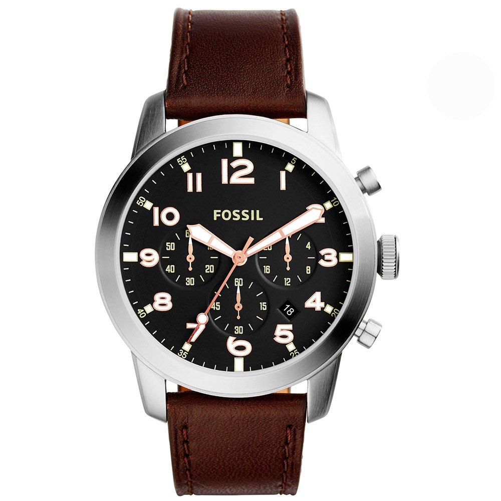 Часы Fossil FS5143