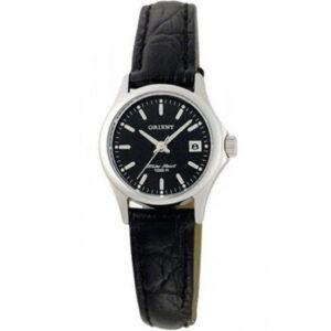 Часы Orient FSZ2F004B0