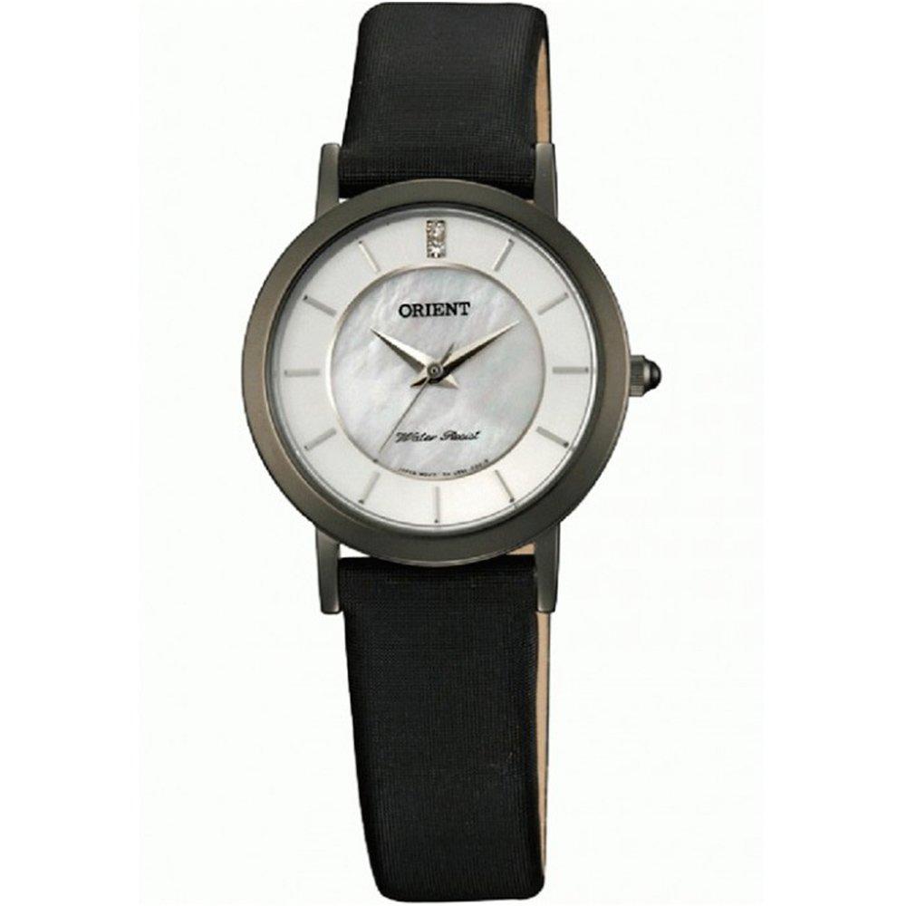 Часы Orient FUB96002W0