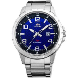 Часы Orient FUNG3001D0
