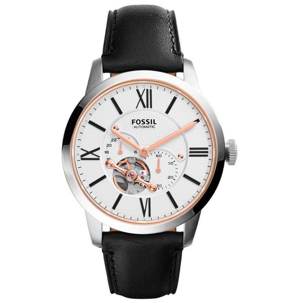 Часы Fossil ME3104