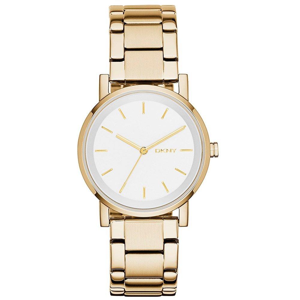 Часы DKNY NY2343