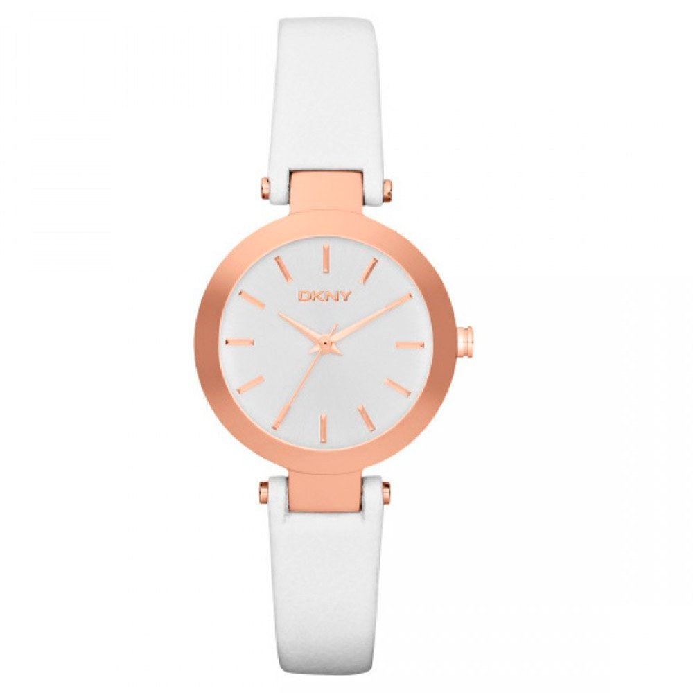 Часы DKNY NY2405