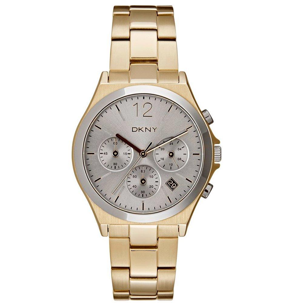 Часы DKNY NY2452