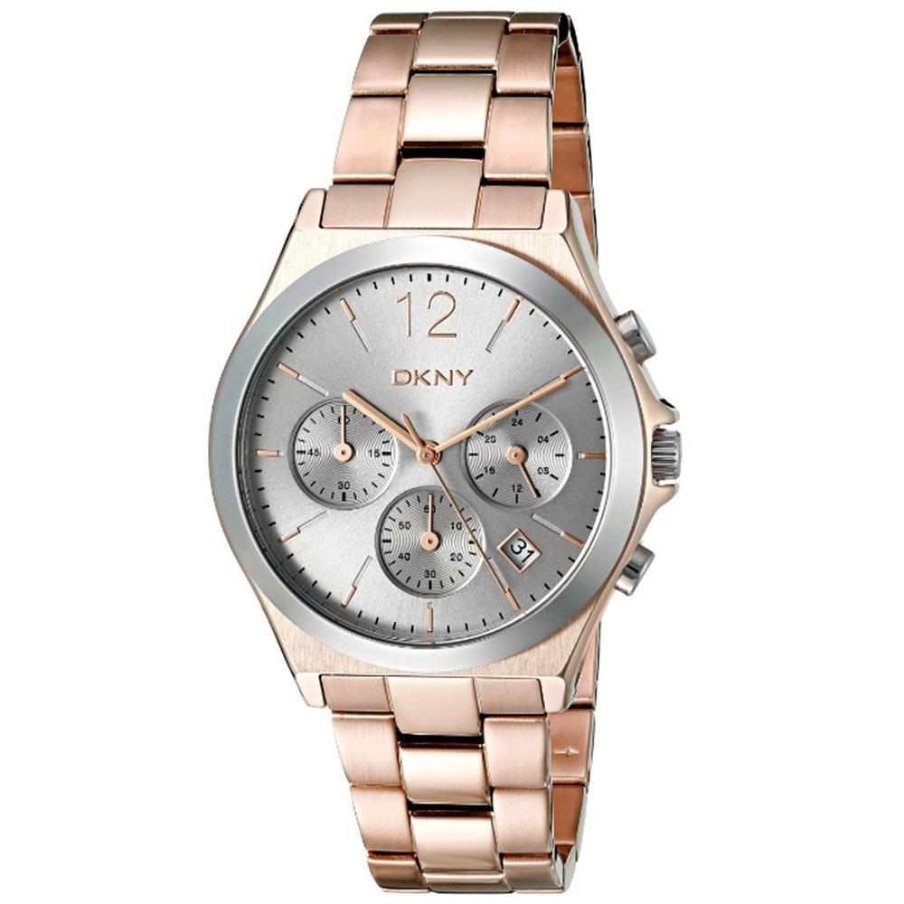 Часы DKNY NY2453