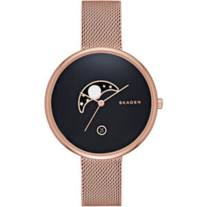 Часы Skagen SKW2371