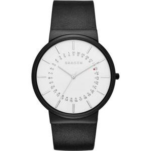 Часы Skagen SKW6243