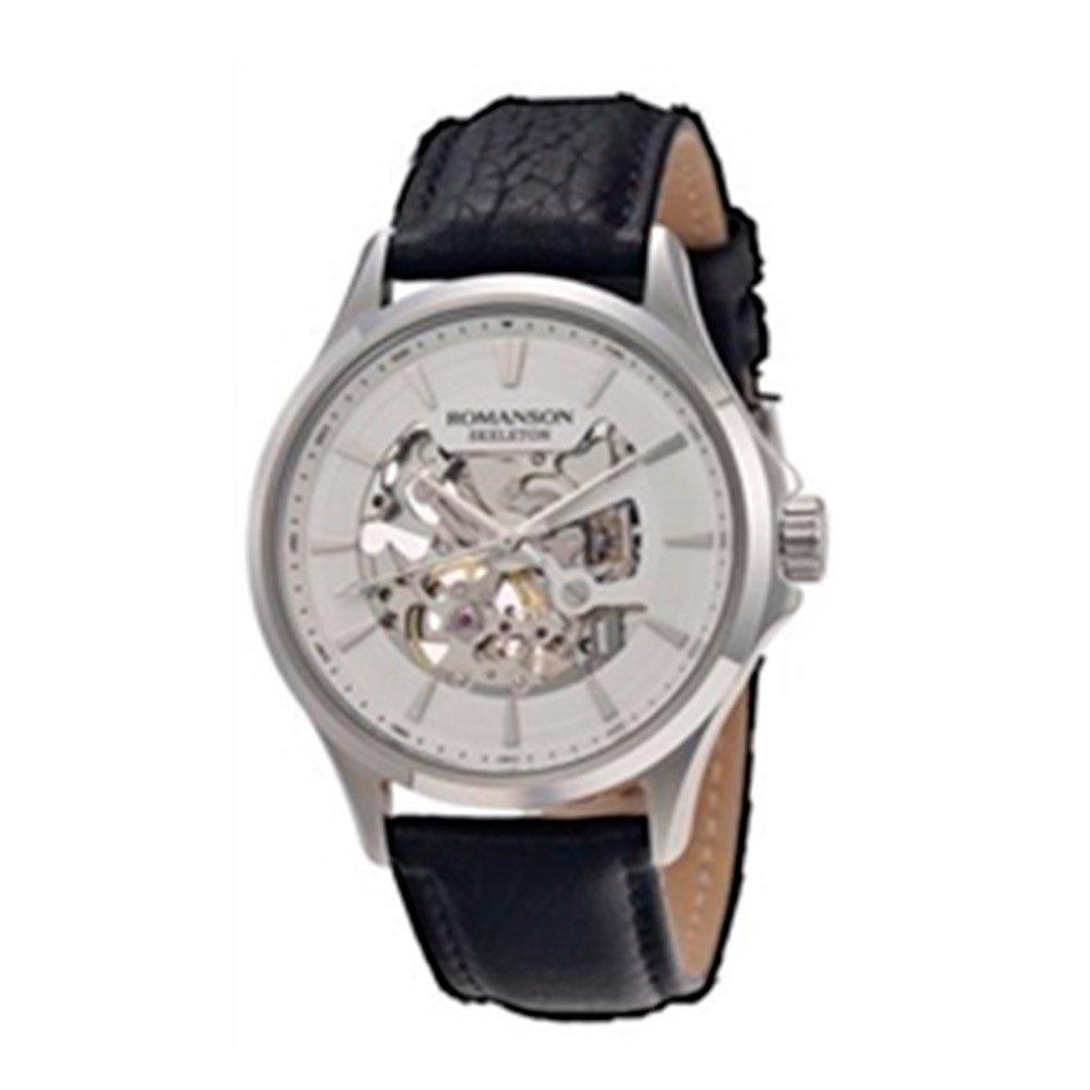 Часы romanson TL4222RMWH-WH