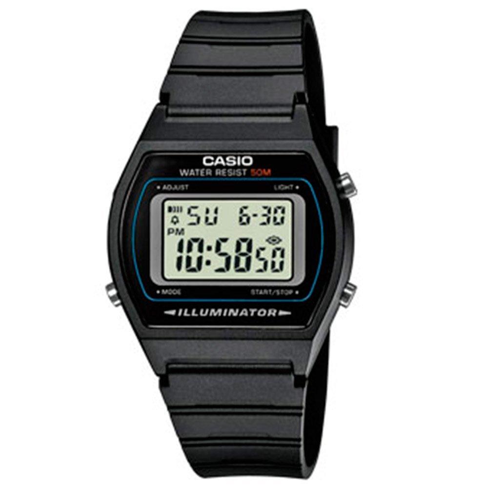 Часы Casio W-202-1AVEF