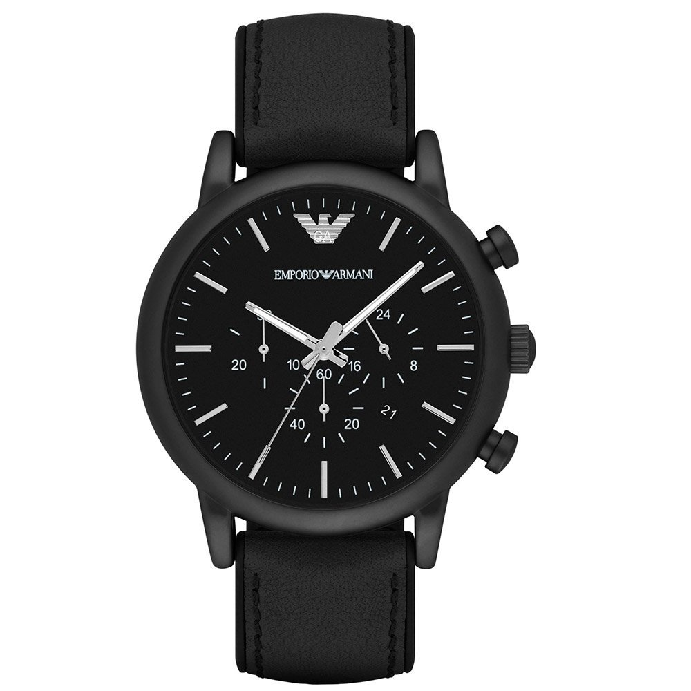 Часы Armani AR1970