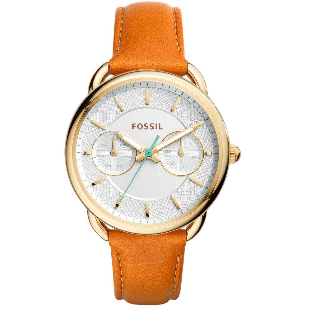 Часы Fossil ES4006