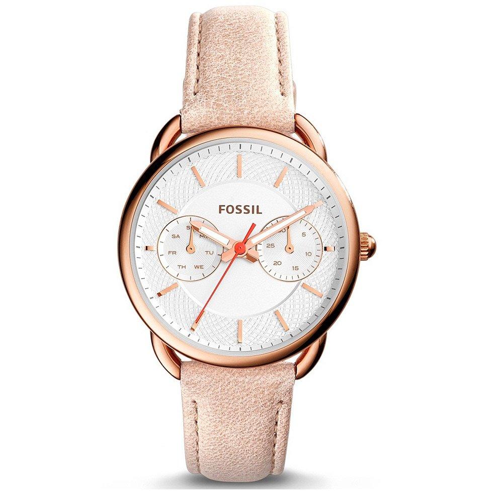 Часы Fossil ES4007