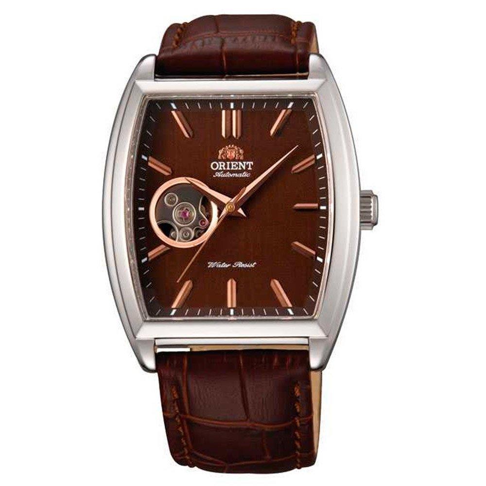 Часы Orient FDBAF003T0
