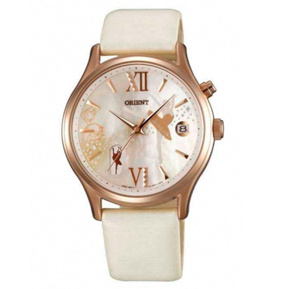 Часы Orient FDM01002WL