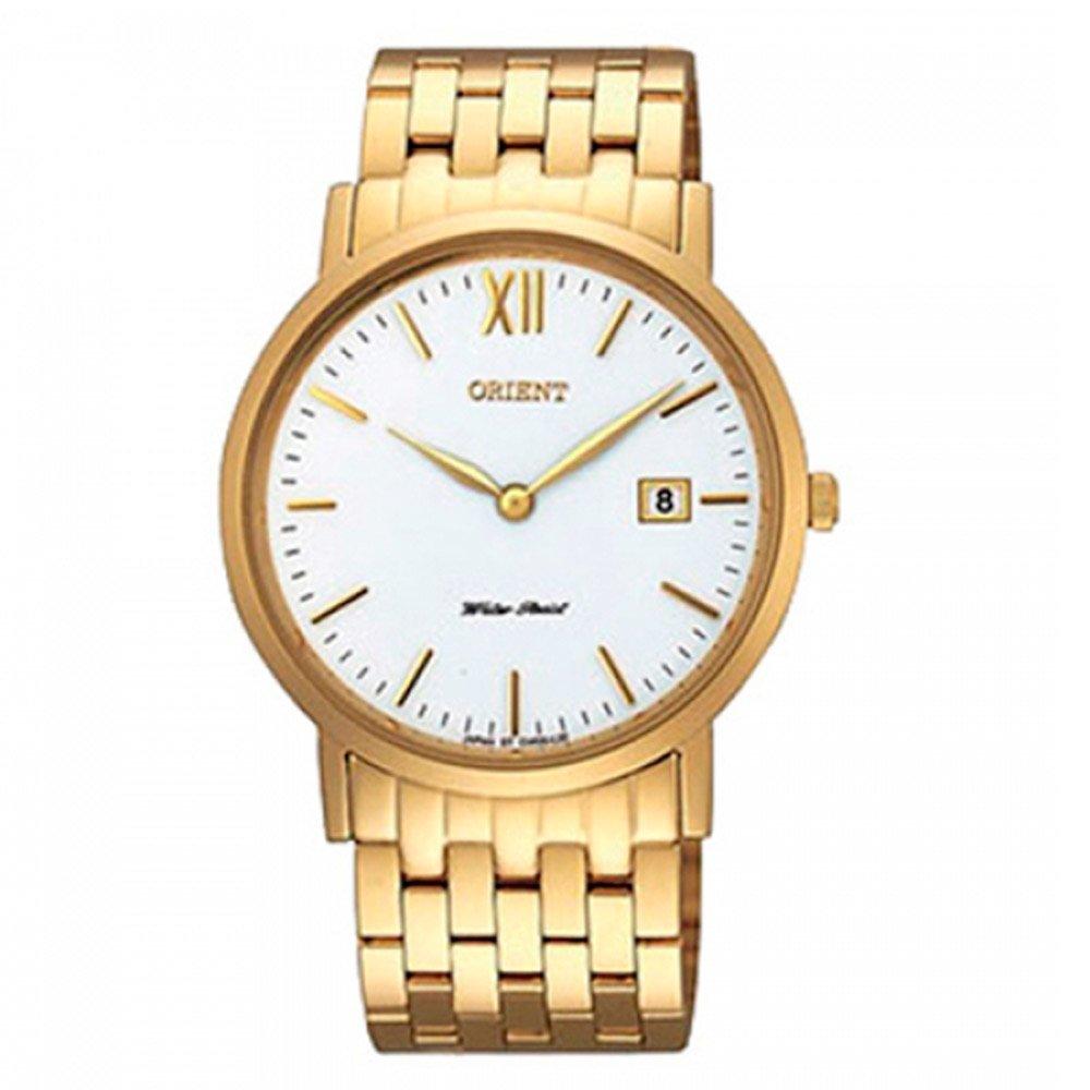 Часы Orient FGW00001W0