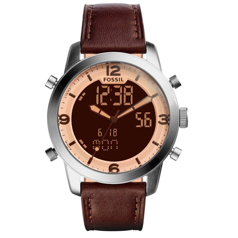 Часы Fossil FS5173