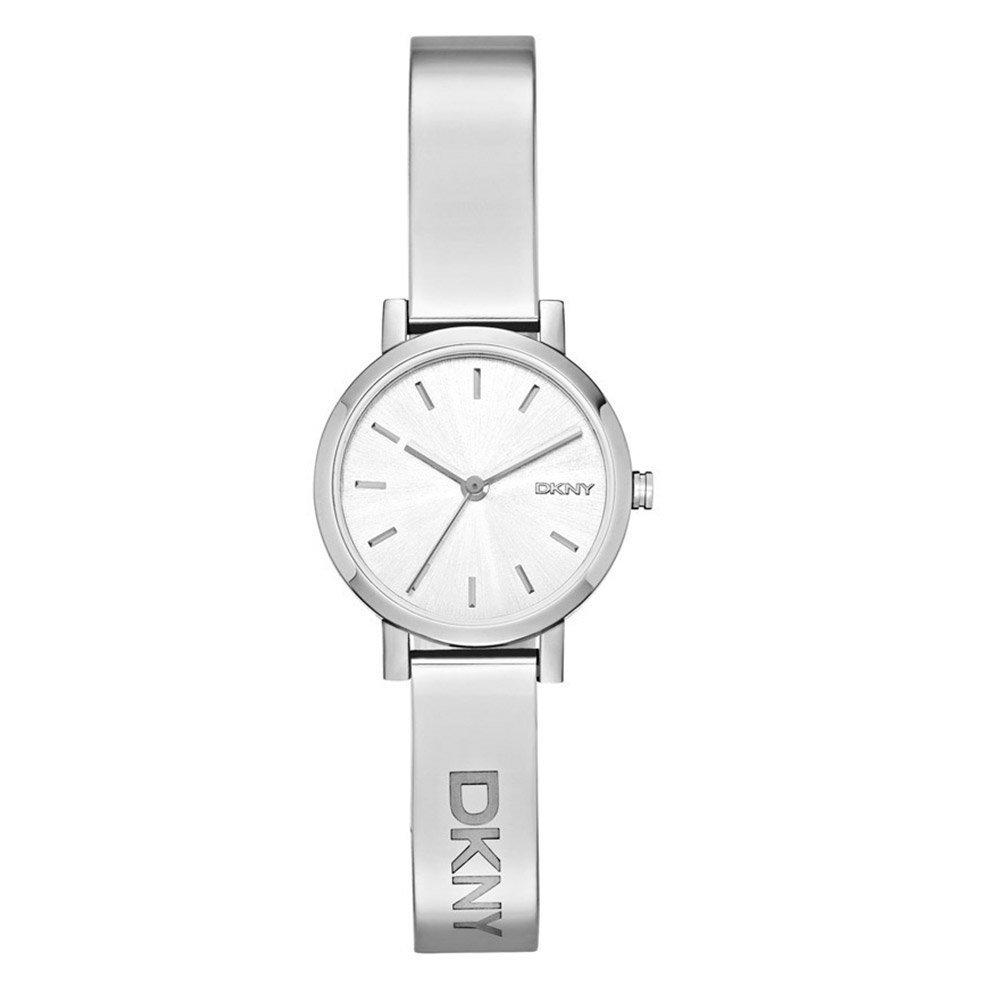 Часы DKNY NY2306