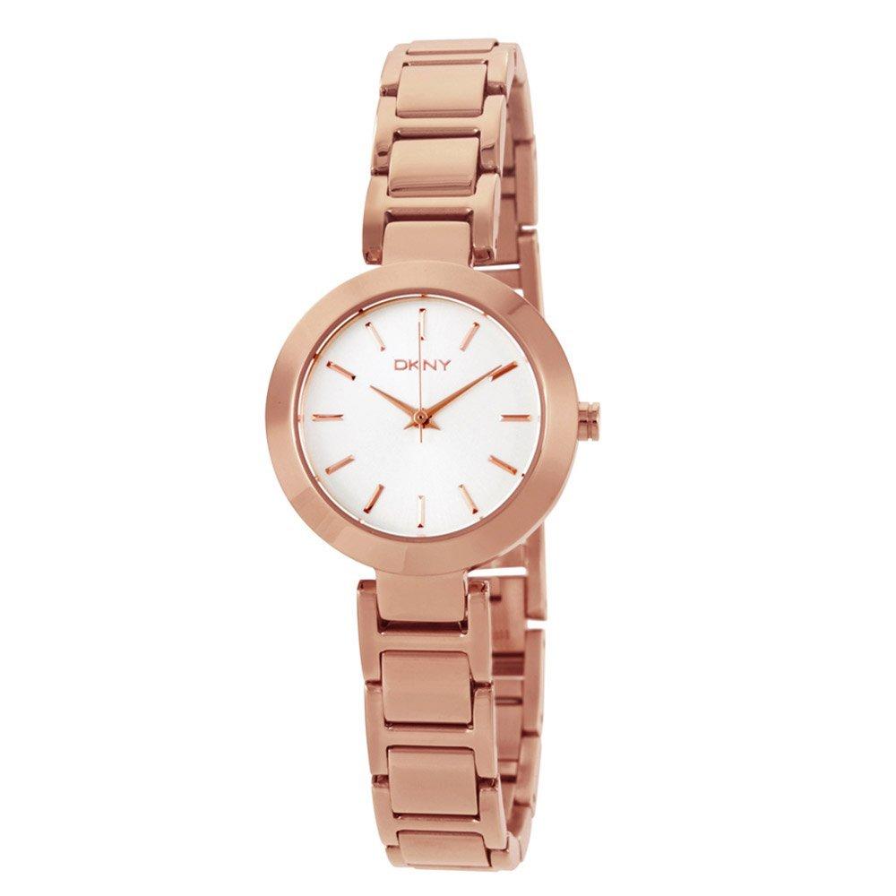 Часы DKNY NY2400
