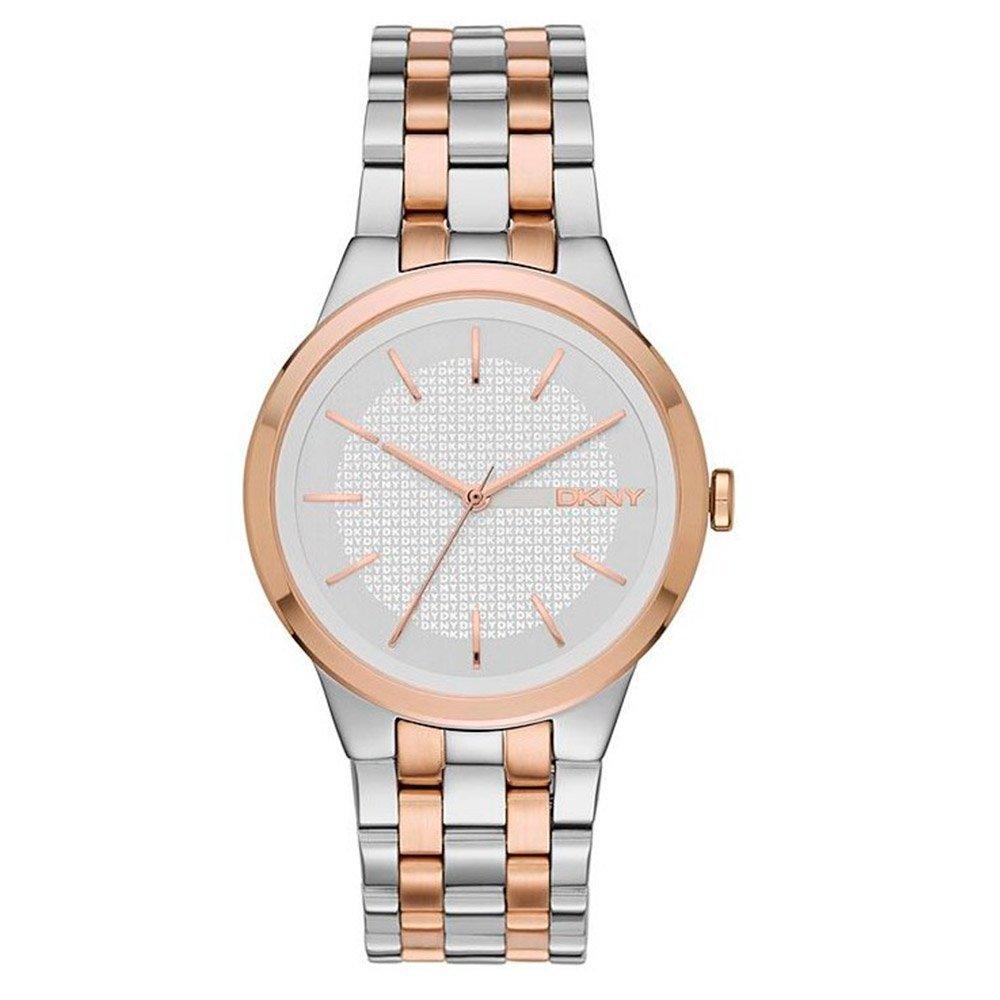 Часы DKNY NY2464
