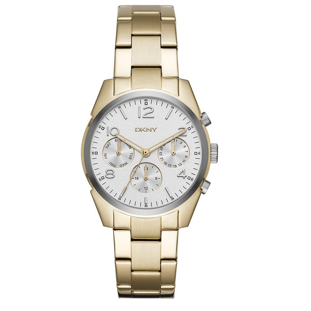 Часы DKNY NY2471