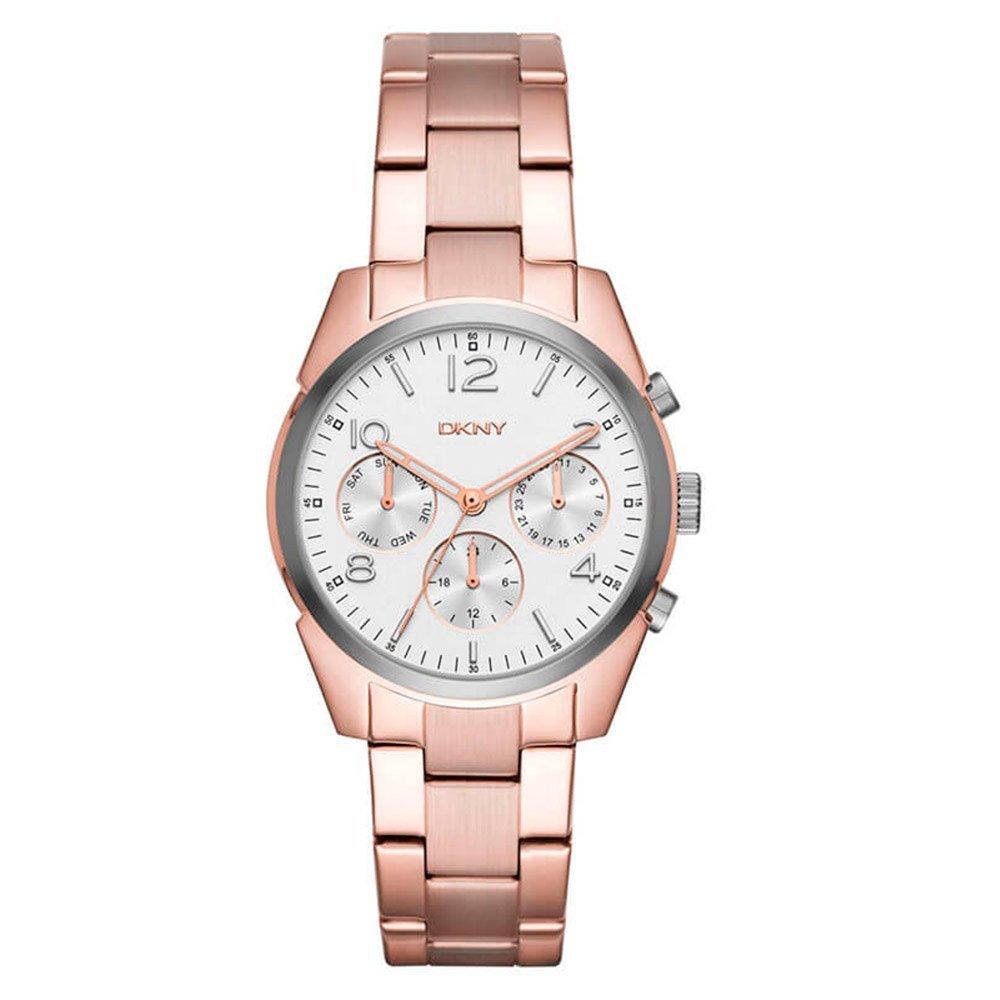 Часы DKNY NY2472