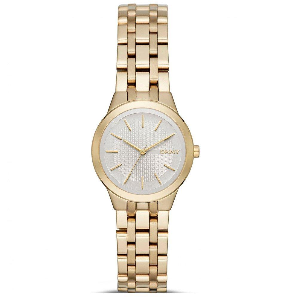 Часы DKNY NY2491