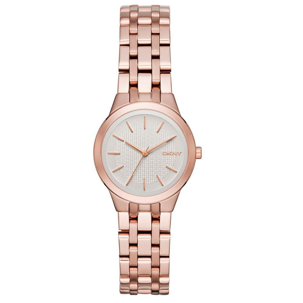 Часы DKNY NY2492