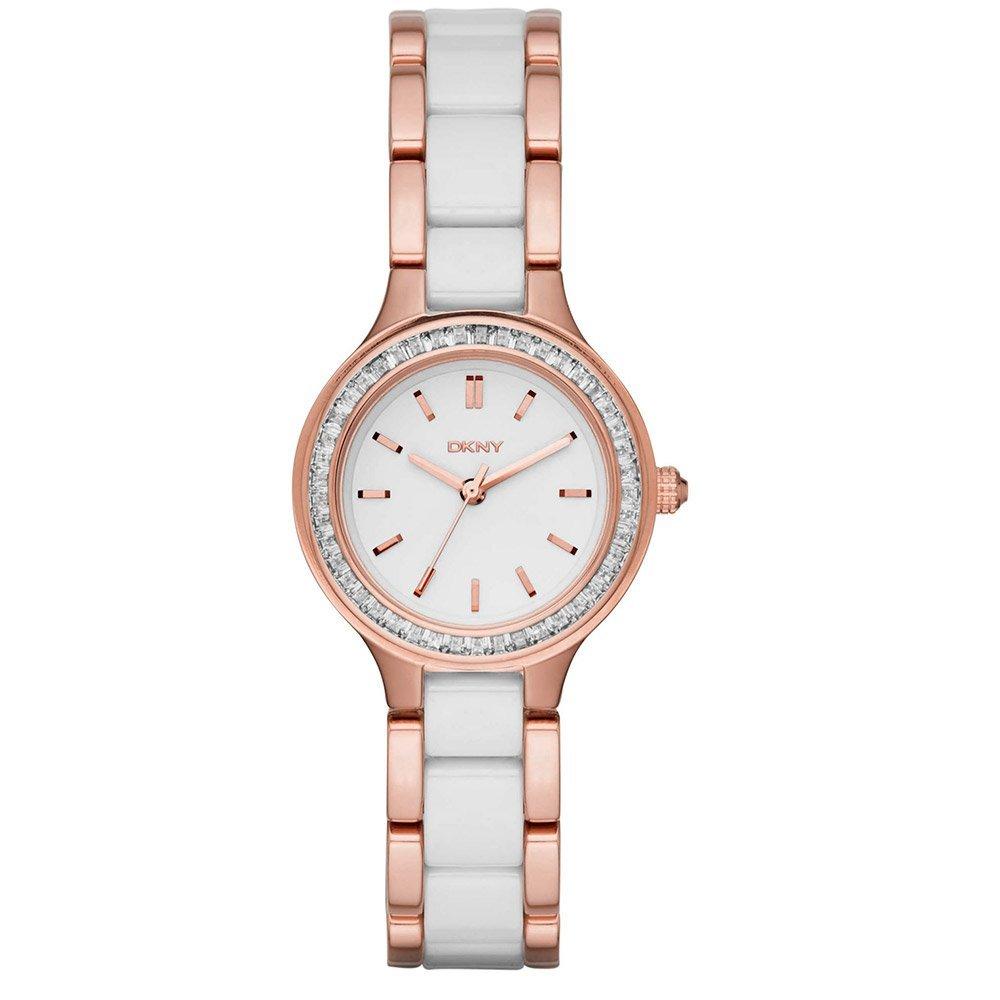 Часы DKNY NY2496