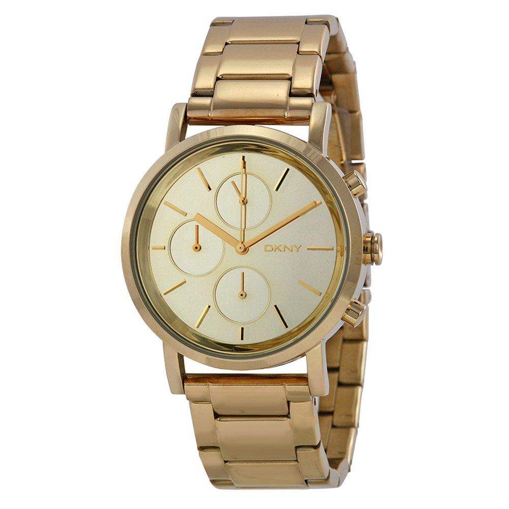 Часы DKNY NY8861