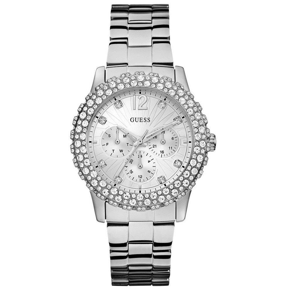 Часы Guess W0335L1