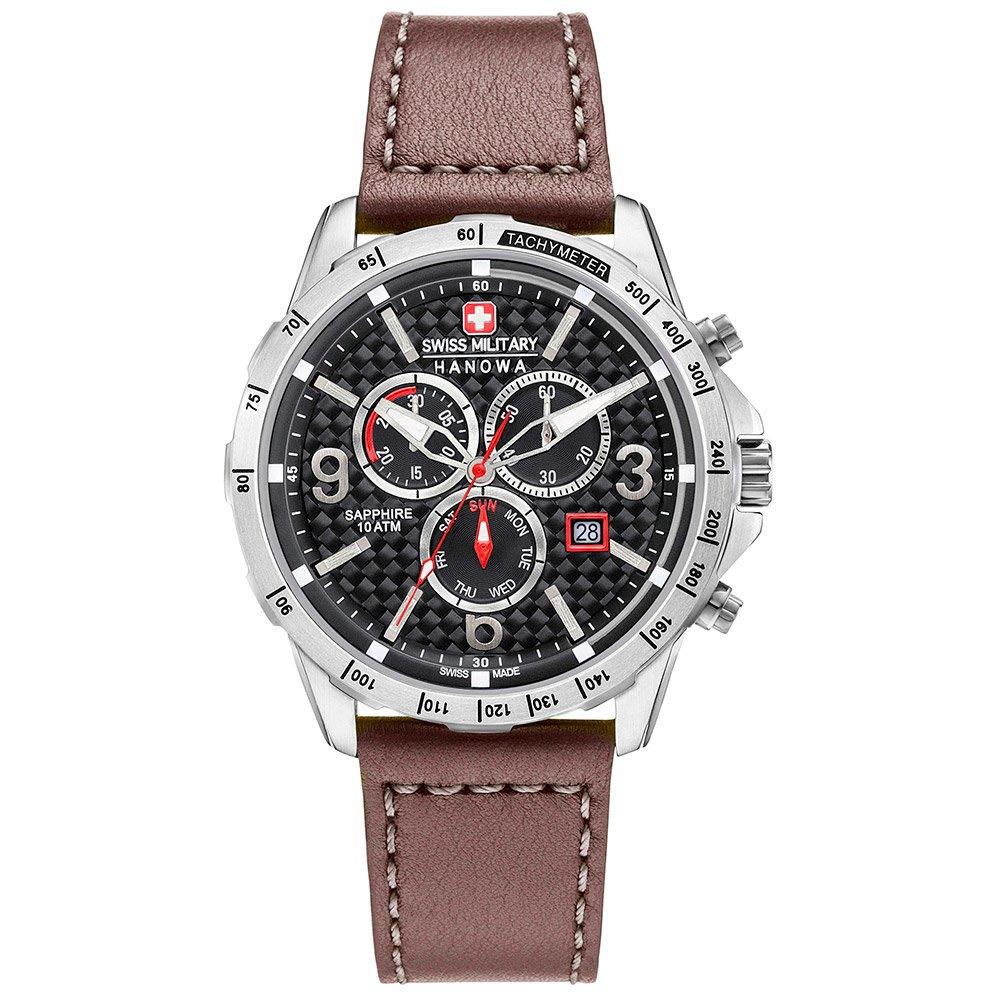 Часы Swiss Military Hanowa 06-4251.04.007