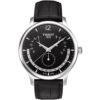 Мужские наручные часы TISSOT Tradition T063.637.16.057.00 - Фото № 1