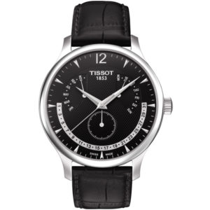 Часы Tissot T063.637.16.057.00