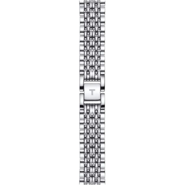 Женские наручные часы TISSOT Everytime T109.210.11.031.00 - Фото № 7