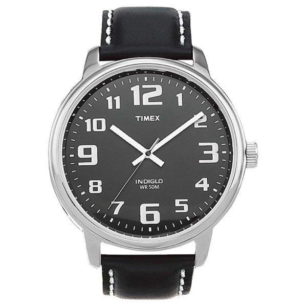 Мужские наручные часы Timex EASY READER Tx28071