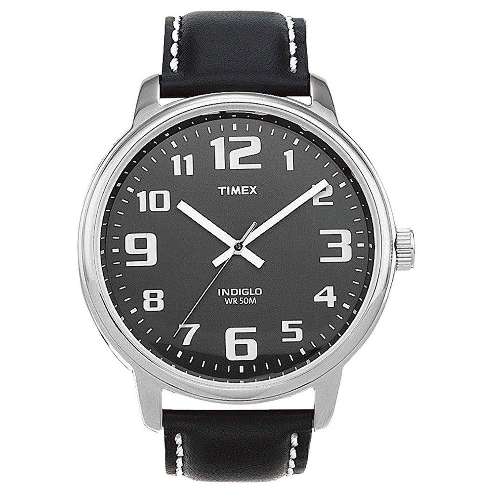 Часы Timex Tx28071