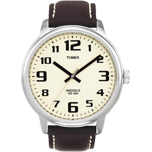 Мужские наручные часы Timex EASY READER Tx28201