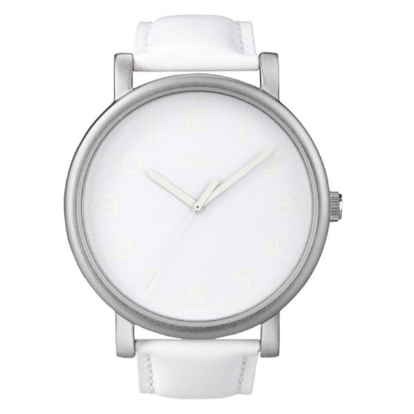Мужские наручные часы Timex EASY READER Tx2n345