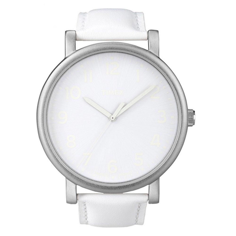 Часы Timex Tx2n345