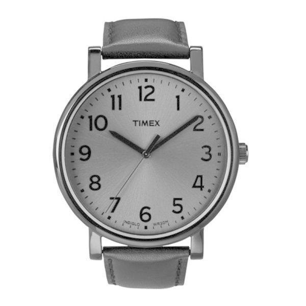 Мужские наручные часы Timex EASY READER Tx2n346
